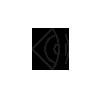 icono retinopatia diabetica